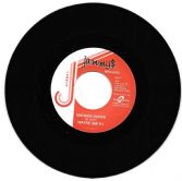 Wayne Smith - Smoker Super / Version (Jammy's / Buyreggae) 7""